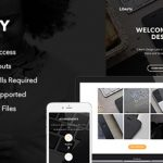 themeforest-liberty-v1-0-responsive-email-and-themebuilder-access