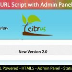 1492189100_sm-short-url-script-with-admin-panel