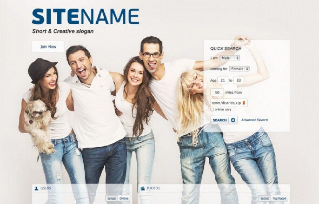 SkaDate dating software v 9.3.3144 scaricare