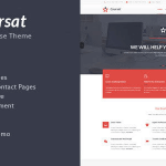 Coursat-Multipurpose-Education-WordPress-Theme