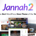 Jannah-News