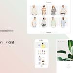 Minera-Minimalist-WooCommerce-WordPress-Theme