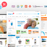 ShopMe-v1.4.2-Woocommerce-WordPress-Theme