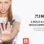 Vinicia-v1.5.7-A-Bold-and-Powerful-Woocommerce-Theme