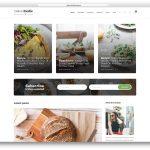 gillion-food-blog-website-template-1
