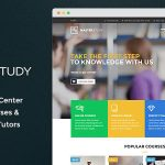 masterstudy-v1-8-1-education-center-wordpress-theme-themecrawler-com