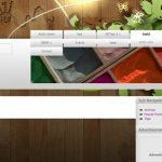 pixie-blog