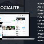socialelite
