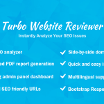 1505791490_turbo-website-reviewr