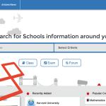 1520224671_schools-directory