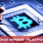 1521174792_miner-cloud-mining-platform