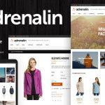 Adrenalin-wordpress-alisveris-temasi