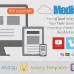 MediaCloud-v2.1-–-Video-Paylaşım-Sitesi-Scripti