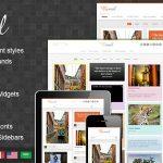 Remal-v2.4.2-Responsive-WordPress-Theme-Download-Free