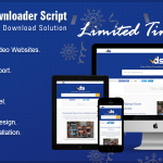 Video-Downloader-Script-v1.2-All-In-One-Video-Downloader