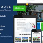 fullhouse-v1-8-1-real-estate-responsive-wordpress-theme