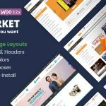 market-wordpress-alisveris-temasi