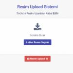 Resim-Upload-Sistemi-320×260