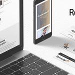 Ronneby-v2.0.3-–-High-Performance-WordPress-Theme