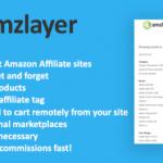 amzlayer-v1-10-amazon-affiliate-sites-builder-470×264