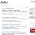 article-makakle-scripti