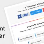 content-locker-pro-v1-0-15-premium-wordpress-plugin