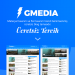 gmedia-cover