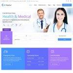jd-medical-desktop-thumb