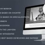 online lawyer