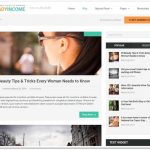 steady-income-blog-temasi