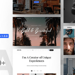 warhol-wordpress-theme_o