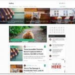 wordpress-blog-temasi-myblog