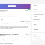 Codo Forum – PHP Soru ve Cevap Scripti Ücretsiz