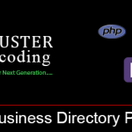 Firma Dizin Scripti – Business Directory Pro