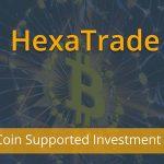 Kripto Döviz Yatırım Platformu Scripti