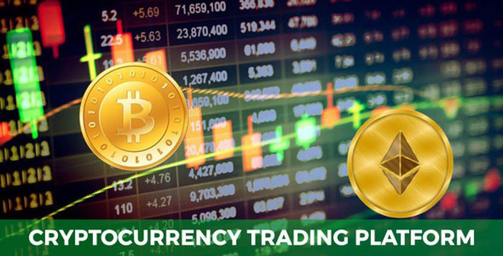 Tradex KriptoPara Borsa Scripti