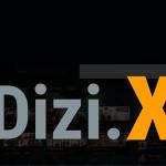 dizix wp tema