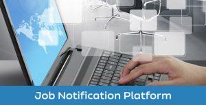 ejob-job-notification-platform