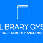 library-cms-powerful-book-management-system