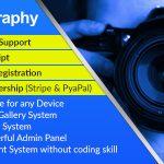 photography-script