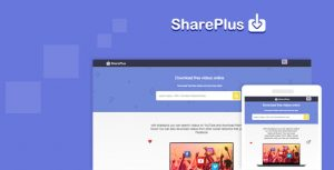 _shareplus