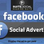 social-sharer-facebook-social-advert
