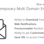 tmail-multi-domain-temporary-email-system