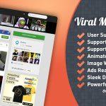 viralmediaportal