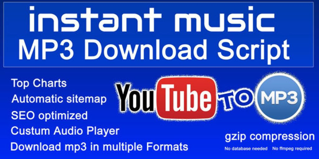 instant-music-mp3-download-script