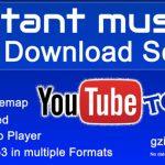 instant-music-mp3-download-script