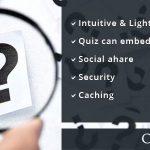 _open-quiz