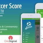 1510638775_live-soccer-score-news-live-tv