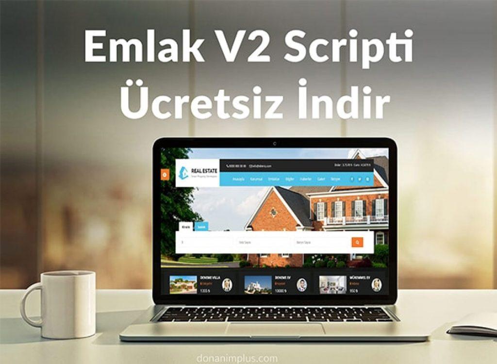 Emlak-V2-Scripti-Ücretsiz-İndir-min