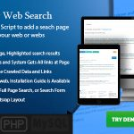 easy-web-search-simple-search-engine-to-your-web-site
